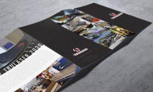marketing company kansas city