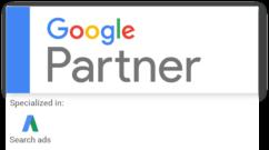 Kansas City Google Partner