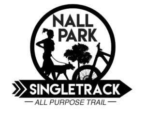 Nall Park - Client