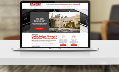 web design kansas city